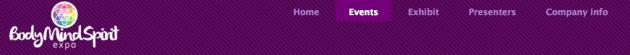 BMSE Logo Screen Capture